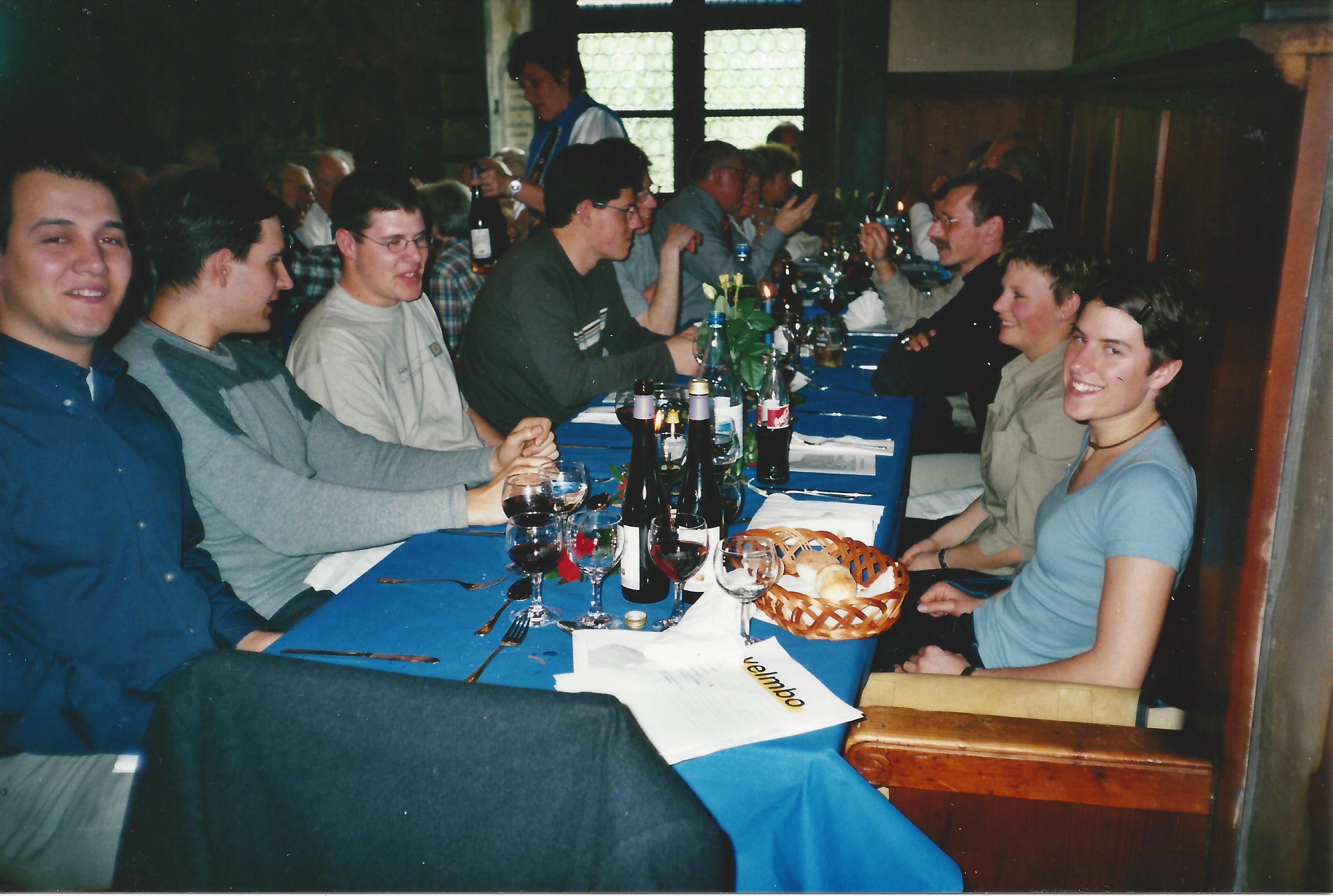 2001_velmbo_magletsch-sargans
