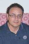 Adamo Mele Webmaster