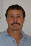 Markus Gadient Beisitzer
