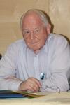 Georg Müller Kassier