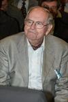 Walter Noser Ehrenobman